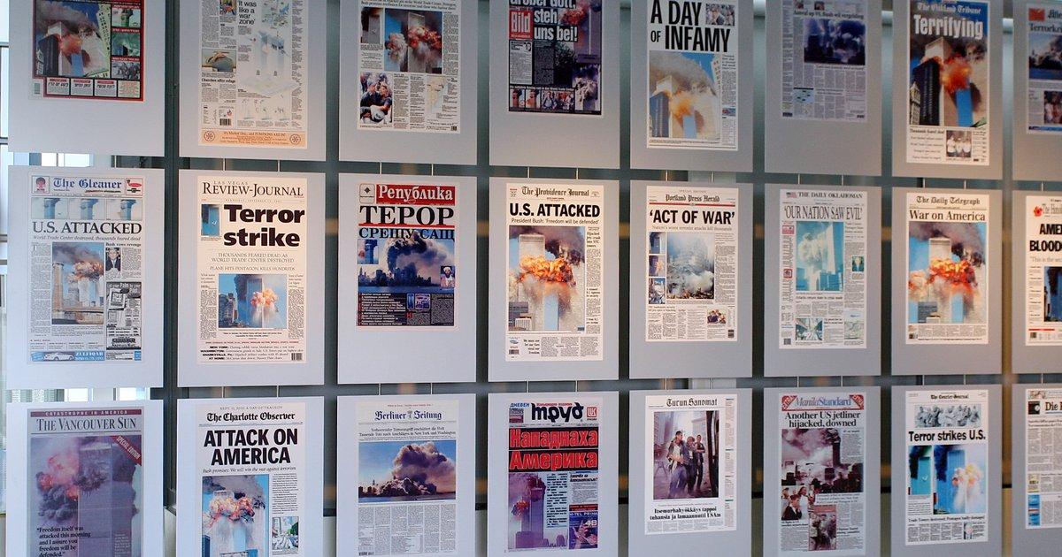 www.newamerica.org