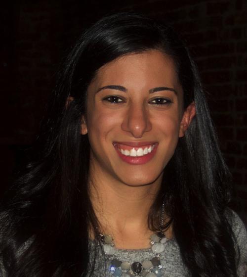 Alia Awadallah