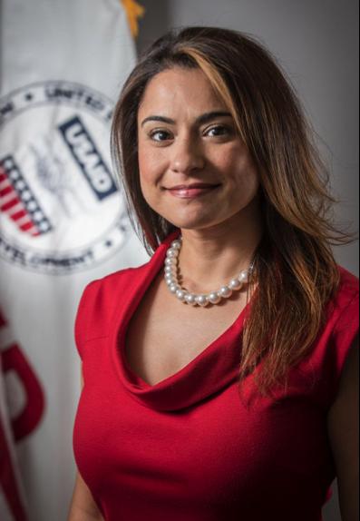 Alicia Contreras-Donello.png