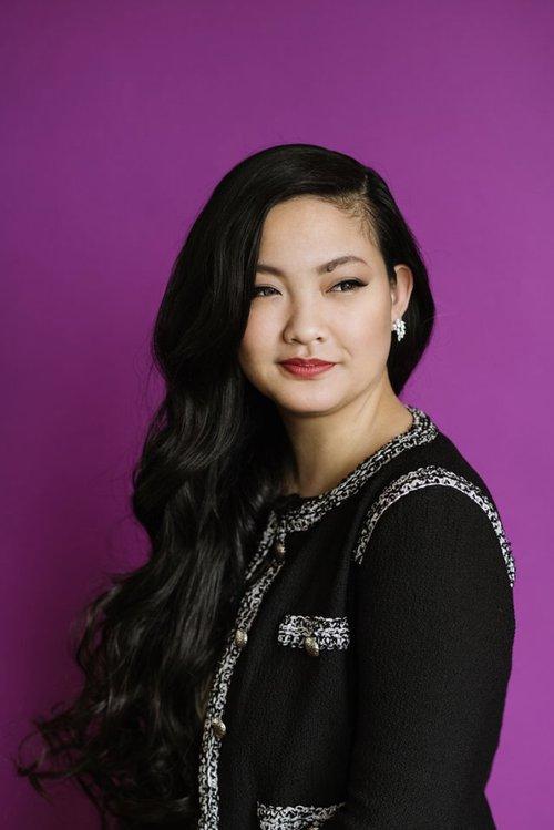 Amanda Nguyen.jpeg