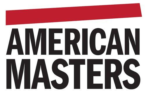*AmericanMasters_1.jpg