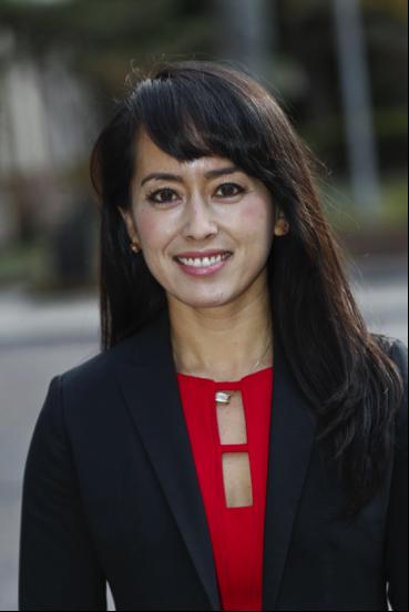 Annika Betancourt.png