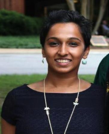 Arya Hariharan.png