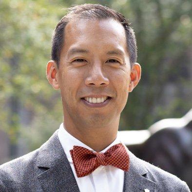 Ben Chang Princeton photo.jpg