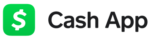Cash App - Dollar - Full - 1.png