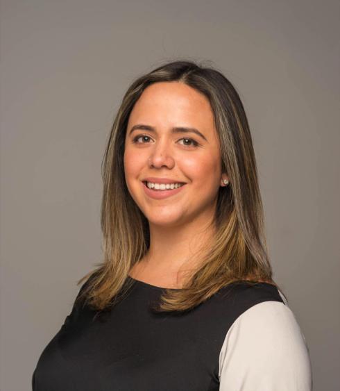 Cecilia Joy-Pérez.png