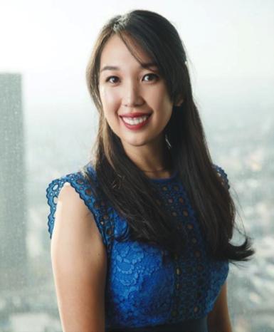 Clara Kim.png