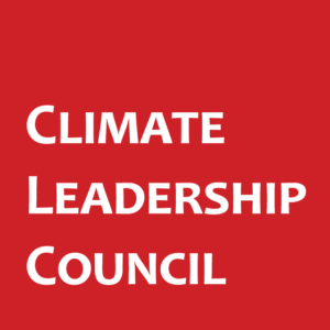 Climate Leadership Council.png