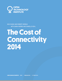 Cost 2014 front small