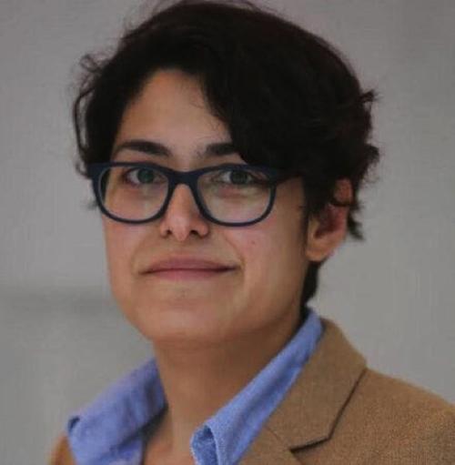 Dr. Ariane Tabatabai.png