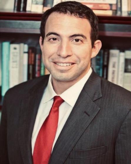 Dr. Fernando Lujan.png