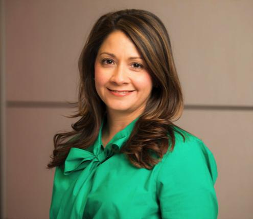 Dr. Frances Colón.png