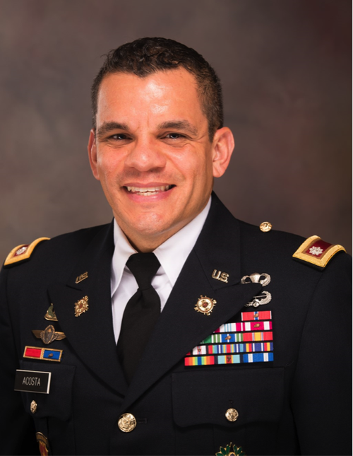 Dr. Gerard Acosta .png