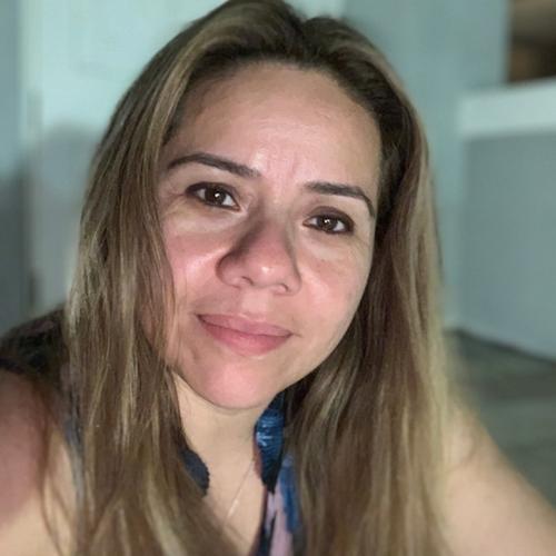 Erika Galeana.png