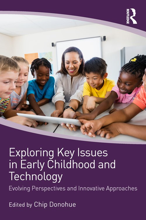 Exploring Key Issues cover image.jpg
