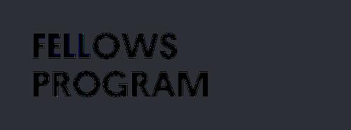 Fellows-Program (2).png