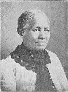 Frances-Harper-Black-History-African-History.jpg