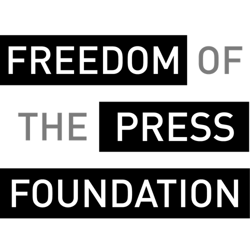 Freedom of the Press Foundation.png