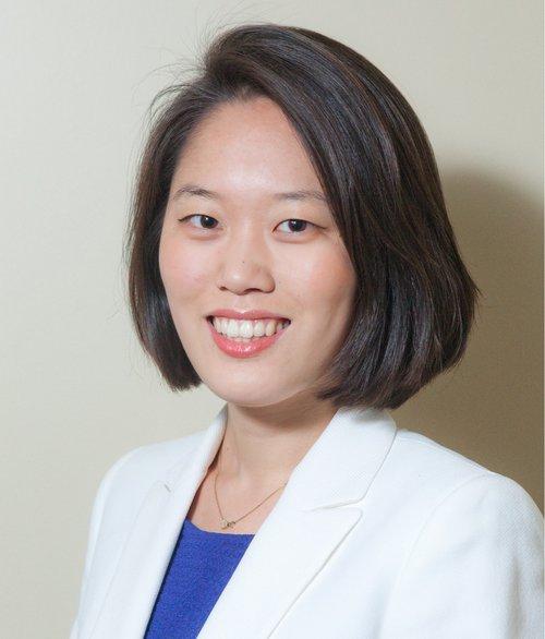 Grace Choi.JPG