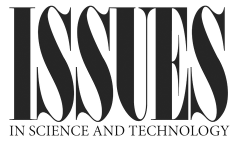 ISSUES-logo-black-Minion (BEST) (1).png