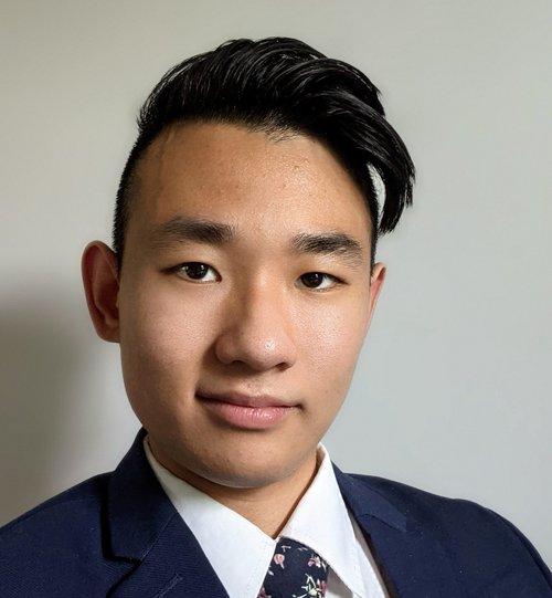 James-Wong-scaled-e1622995986794.jpg