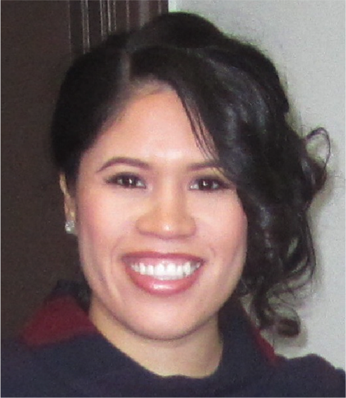 Janie S. Esteva.png