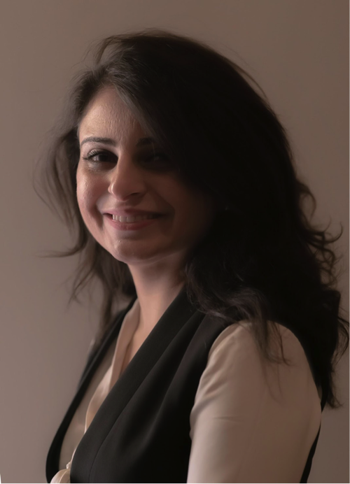 Jomana Qaddour