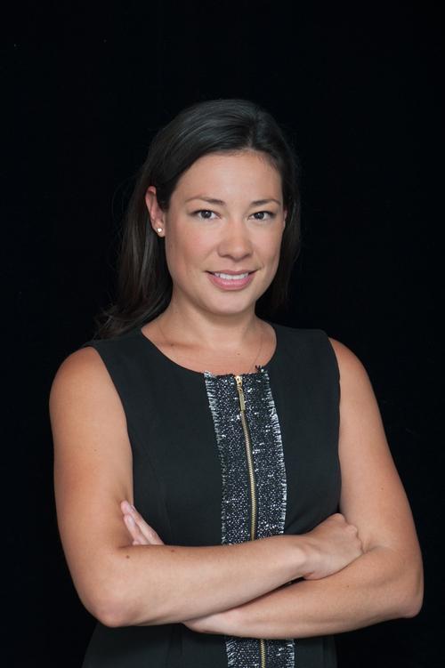 Kristin White.png