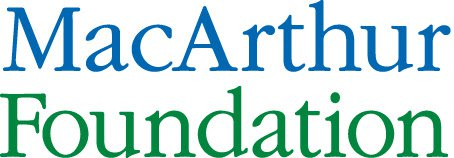 MacArthur Foundation.jpg