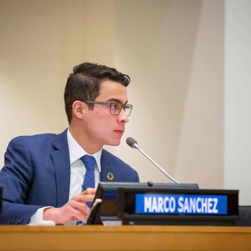 Marco-Sanchez.jpg