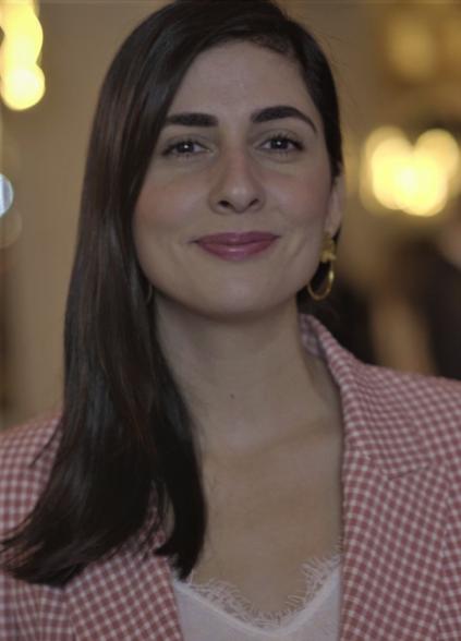 María José Espinosa Carrillo.png
