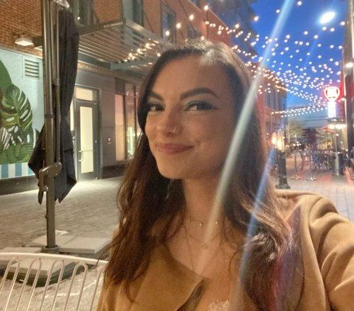 Melissa-Robbins-scaled-e1623160440813.jpg