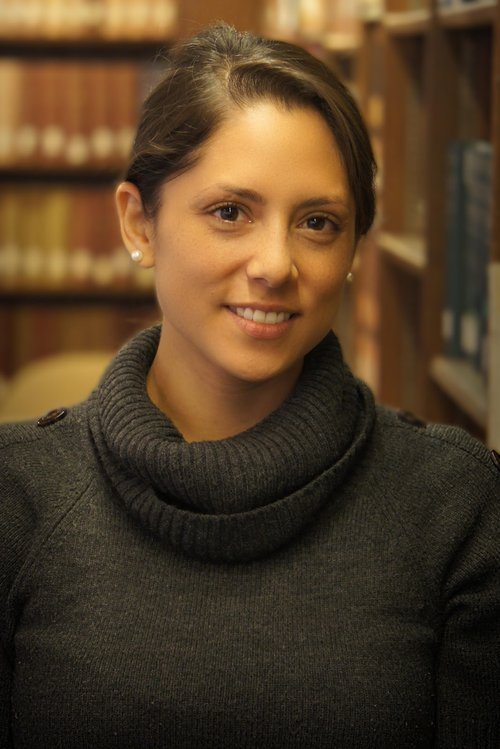 Monica Ruiz.jpg