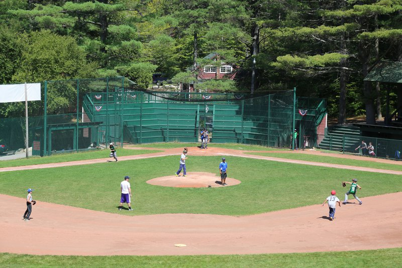 litterati baseball