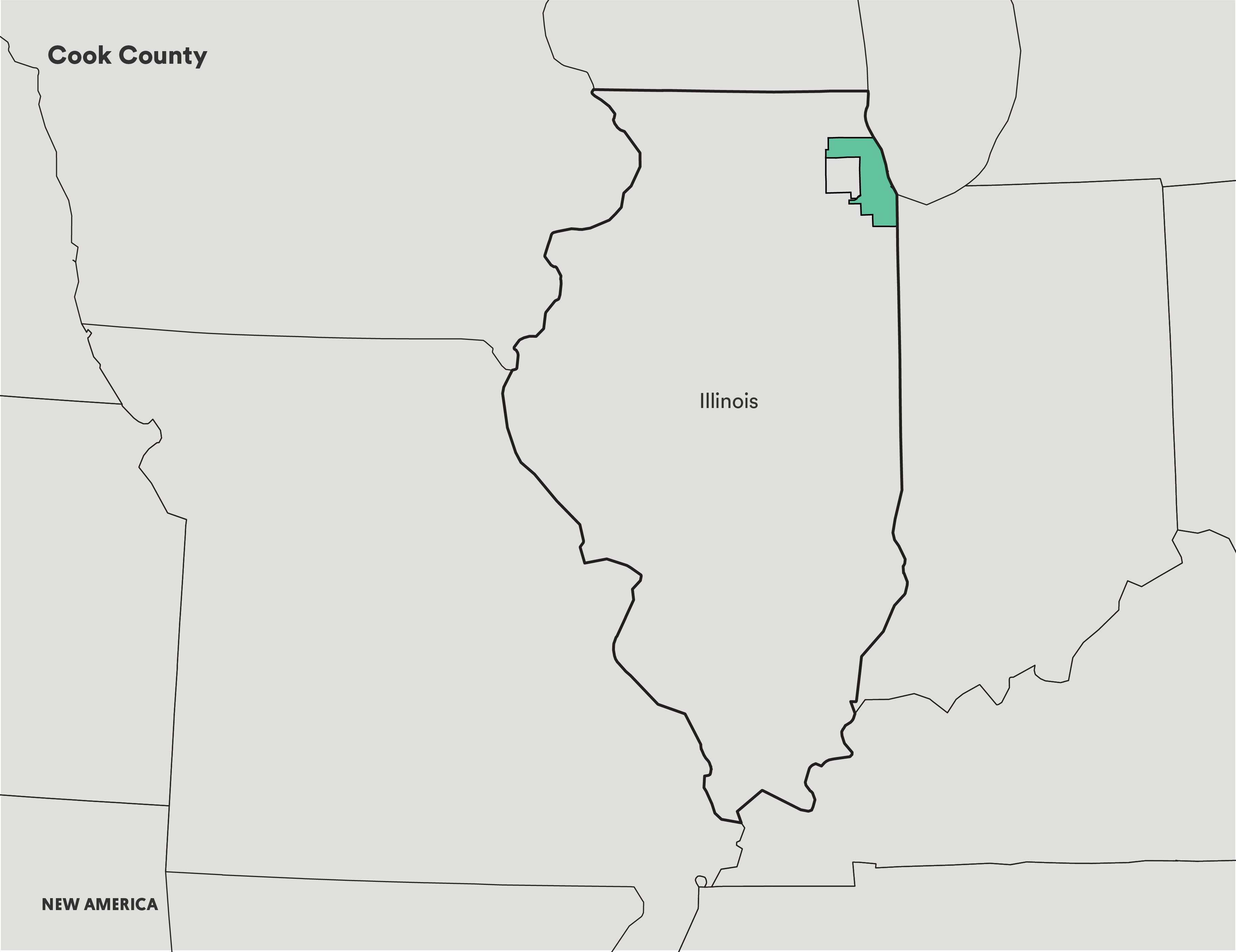 Mapping the Opioid Epidemic: Case Study: Cook County, Illinois on il city map, il voting districts map, il state map, pike co il map, il regional map, ga counties map, il world map, il zip map, il water map, il senate map, chillicothe il map, counties in il map, wi counties map, bloomington il map, wayne il map, il community college districts map, il township map, decatur il map, illinois map, il construction map,