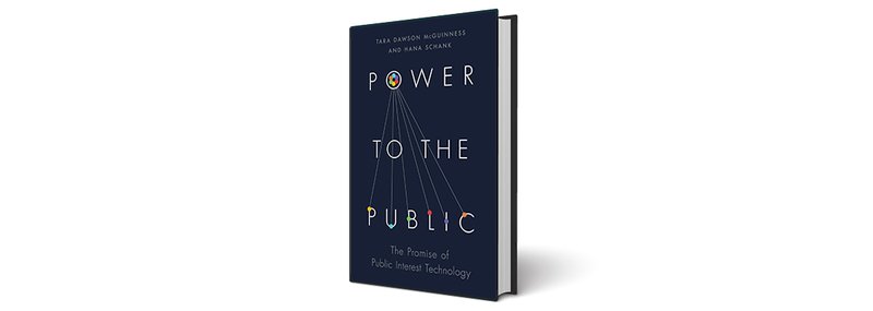 Power to the Public.png