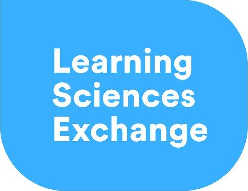 Primary_Blue_LSX_Logo.jpg