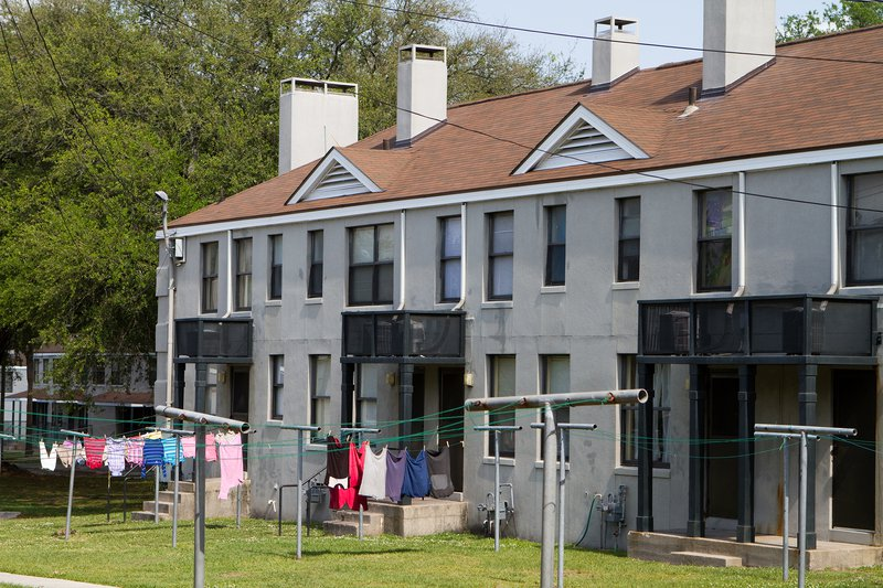 What Everyone Gets Wrong About Affordable Housing