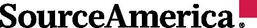 SourceAmerica_Logo_Web_R.png