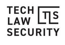 Tech, Law & Security Program at America Univeristy Washington College of Law.jpg