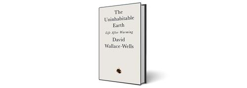 Uninhabitable Earth, The.png