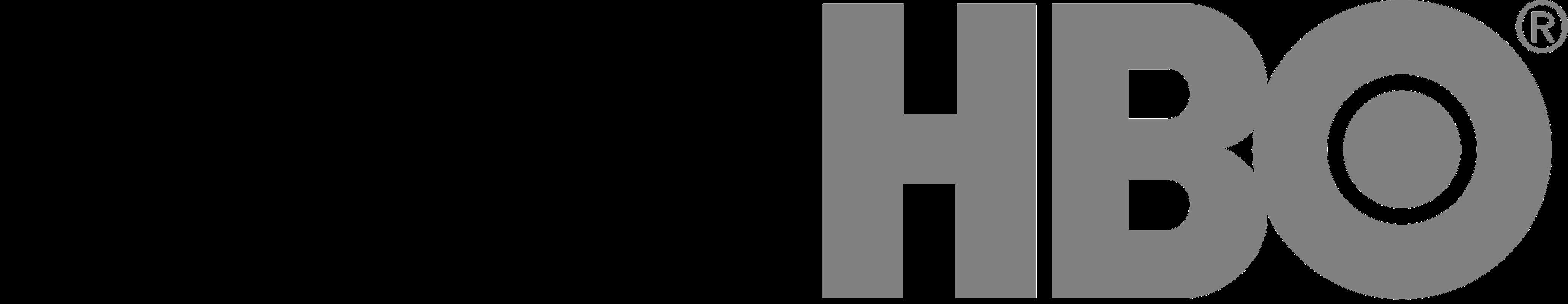 Hbo Logo Png White