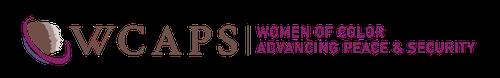 WCAPS-logo-original-fullcolor(1).png