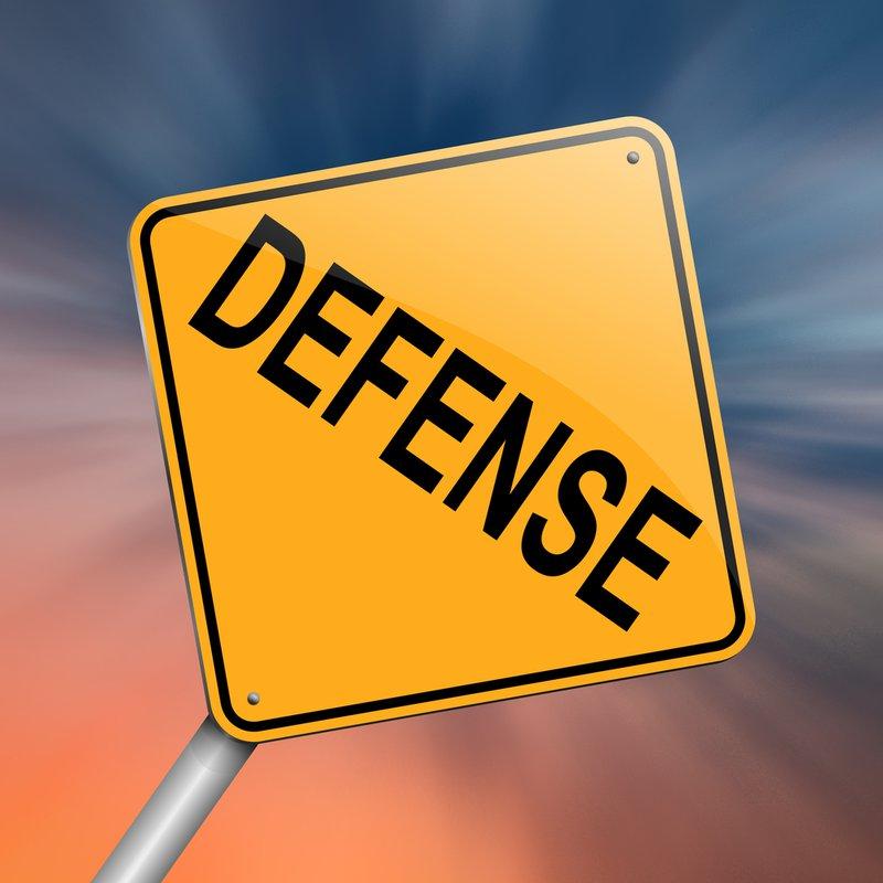 The Strange History Of The Student Borrower Defenses Provision