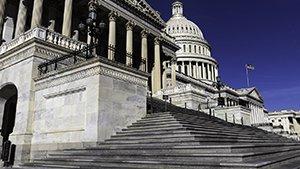 Congress thumbnail