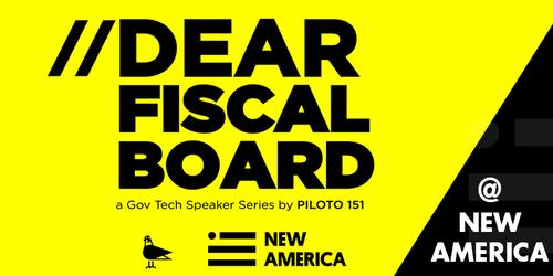 Dear_Fiscal_Board2