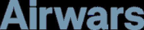 Airwars Logo