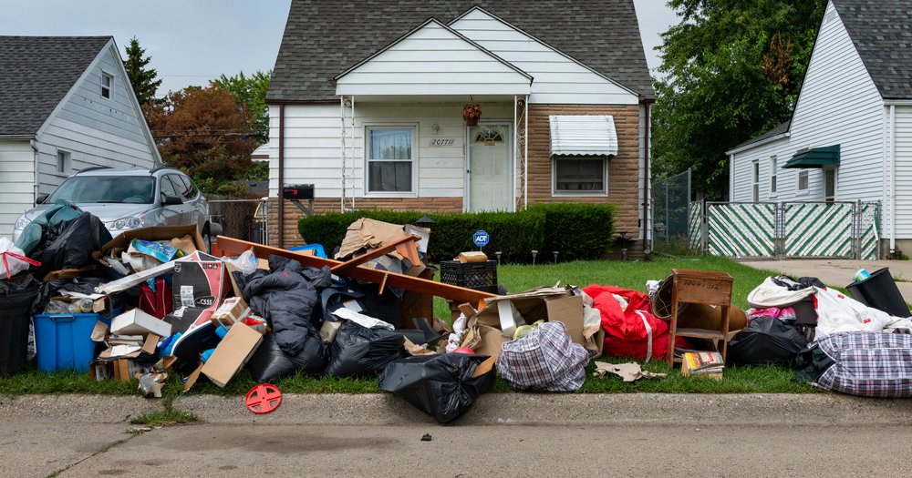 Why Building More Affordable Housing Isn't Enough to ...