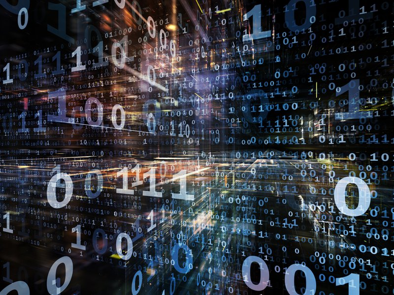 Translation: China's New Draft 'Data Security Management Measures'