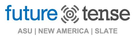 future-tense-logo1.width-800.png